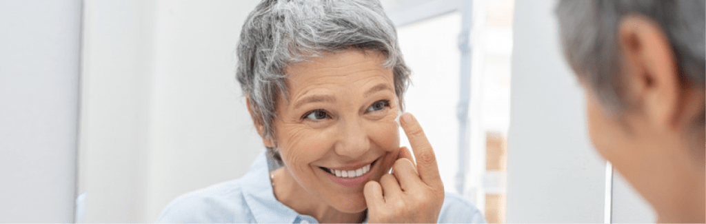 Why CBD Anti-Aging Cream Over All Others blog image