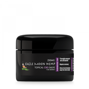 250mg CBD Pain Cream