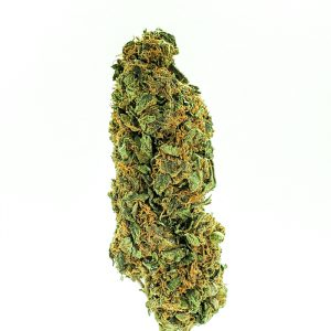 Premium CBd Hemp Flower For Sale