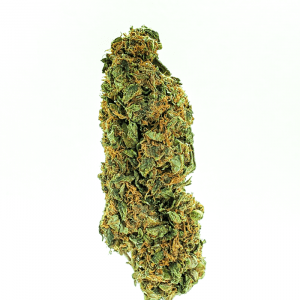 Premium CBd Hemp Flower For Sale