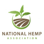 National Hemp Association Member-01