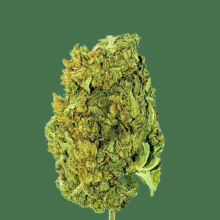 Premium CBD SMOKABLE HEMP FLOWER Organic Natural Vegan