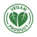 Vegan Organic CBD Products Tested Certified