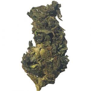 Bubba Kush premium cbd flower for sale online