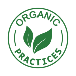 Organic Practices Vegan Organic CBD Products Tested Certified