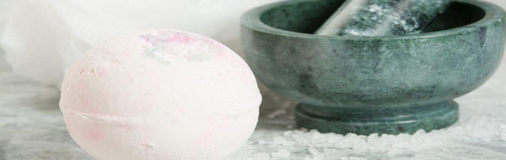 Buy CBD Bath Bombs Wholesale For Your Shop!