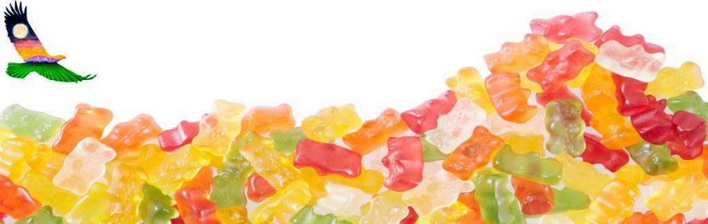 Finding the best cbd gummies at wholesale prices