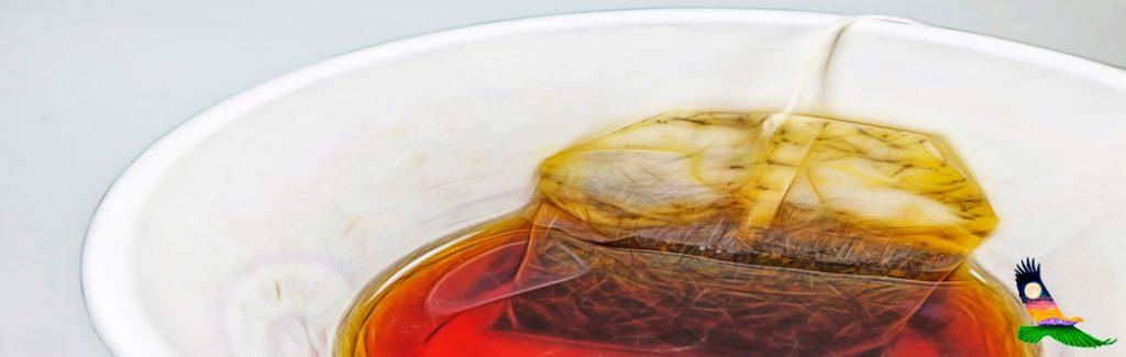 how to use cbd distillate