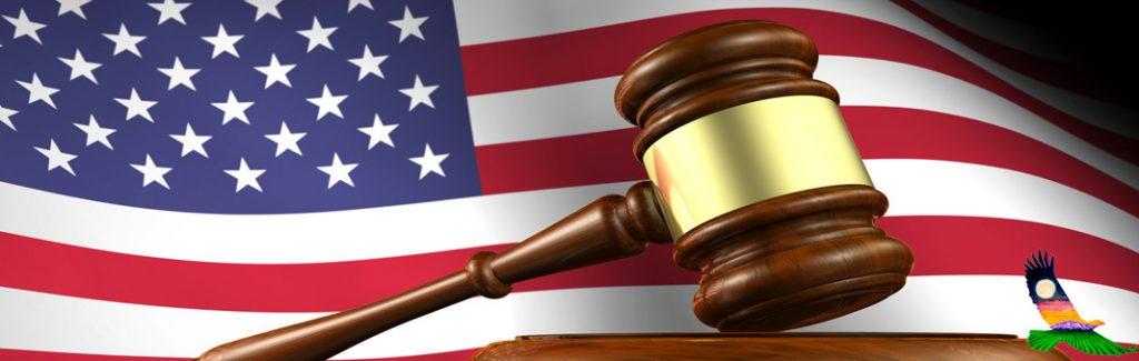 Hemp & THC Legalities