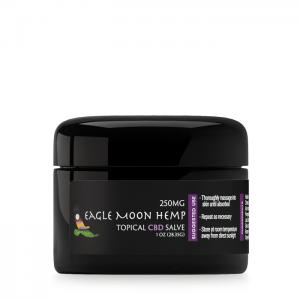 250mg CBD Pain Cream